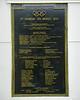 1932 Olympics Committee Members