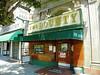 H.M.S. Bounty restaurant