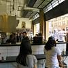 Grand Central Market - 4