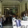Grand Central Market - 10