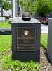 Recognition of L.A. County's Vietnam veterans