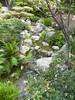 Japanese Garden - 17