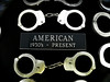 American cuffs from 1930's to present haven't changed much