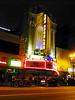 Los Angeles Theatre -13