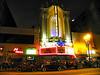 Los Angeles Theatre -12
