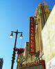 Los Angeles Theatre -2