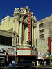 Los Angeles Theatre -3