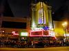 Los Angeles Theatre -11