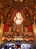 Los Angeles Theatre -19