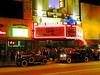 Los Angeles Theatre -14
