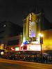 Los Angeles Theatre -10
