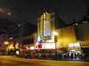 Los Angeles Theatre -9
