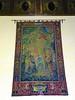 Tapestry - 2