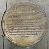 History of the Spanish expeditions to SoCal