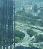 L.A. Reflections 10