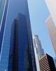 L.A. Reflections 3