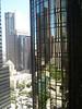 L.A. Reflections 1
