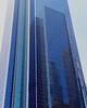 L.A. Reflections 4