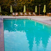 Lodi California, Pool, Wine & Roses Resort & Spa