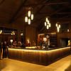 Lodi California, Winetasting, Oak Farm Vinyards Tasting Room