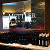 Lodi California, Mettler Family Vinyards