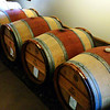 Lodi California, The Lucas Winery