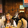 Lodi California, Winetasting, Klinker Brick Winery