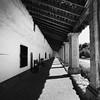 Lompoc California, La Purisima Mission Gallery