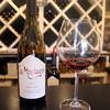 Lompoc California, Award Winning Red Wine, La Montagne Winery
