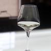Lompoc California, Longoria Winery, White Wine