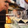 Lompoc California, Flying Goat Cellars, White Wine Tasting