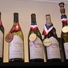 Lompoc California, International Award Winning Reds, La Montagne Winery