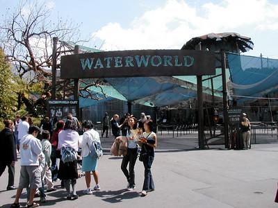 11 Universal Studios VIP Tour