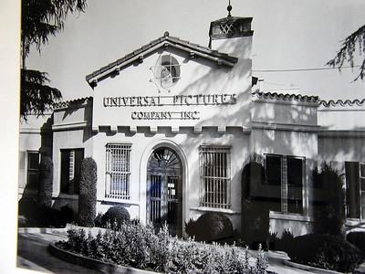 06 Sheraton Universal Hotel