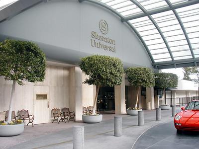 01 Sheraton Universal Hotel
