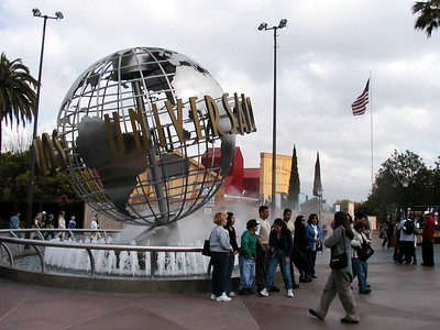 08 Universal Studios Hollywood
