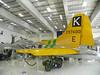 Lyon Air Museum - 9