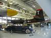 Lyon Air Museum - 2