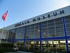 Lyon Air Museum - 1