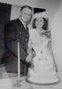 Shasky wedding photo