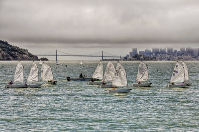 sailing-san-francisco-bay-2