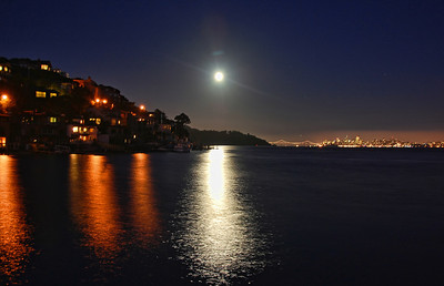 san-francisco-full-moon