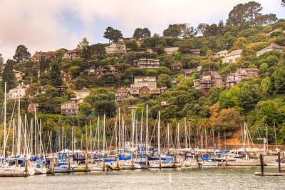 belvedere-marina-boats