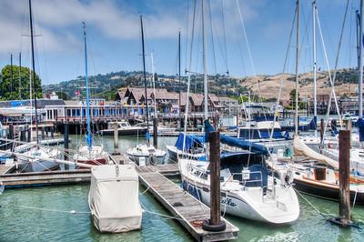 boats-dock