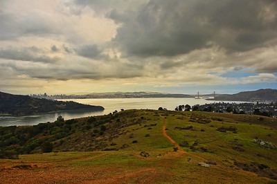 marin-county-view