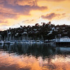 marina-boats-sunset-2-2