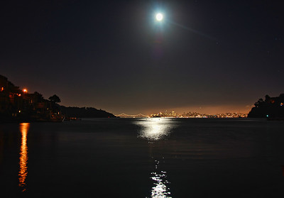 san-francisco-full-moon-3