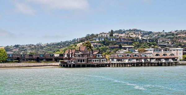 beach-homes