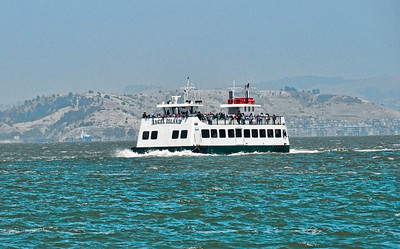 angel-island-ferry