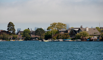 belvedere-lagoon-3